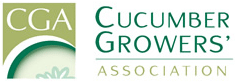 Cucumber Growers Association